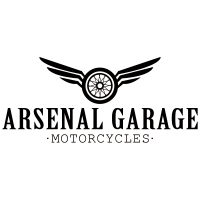 logo_arsenal_2018